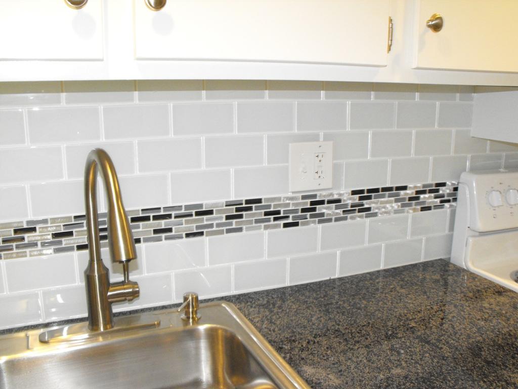 soft kitchen flooring options - wood floors