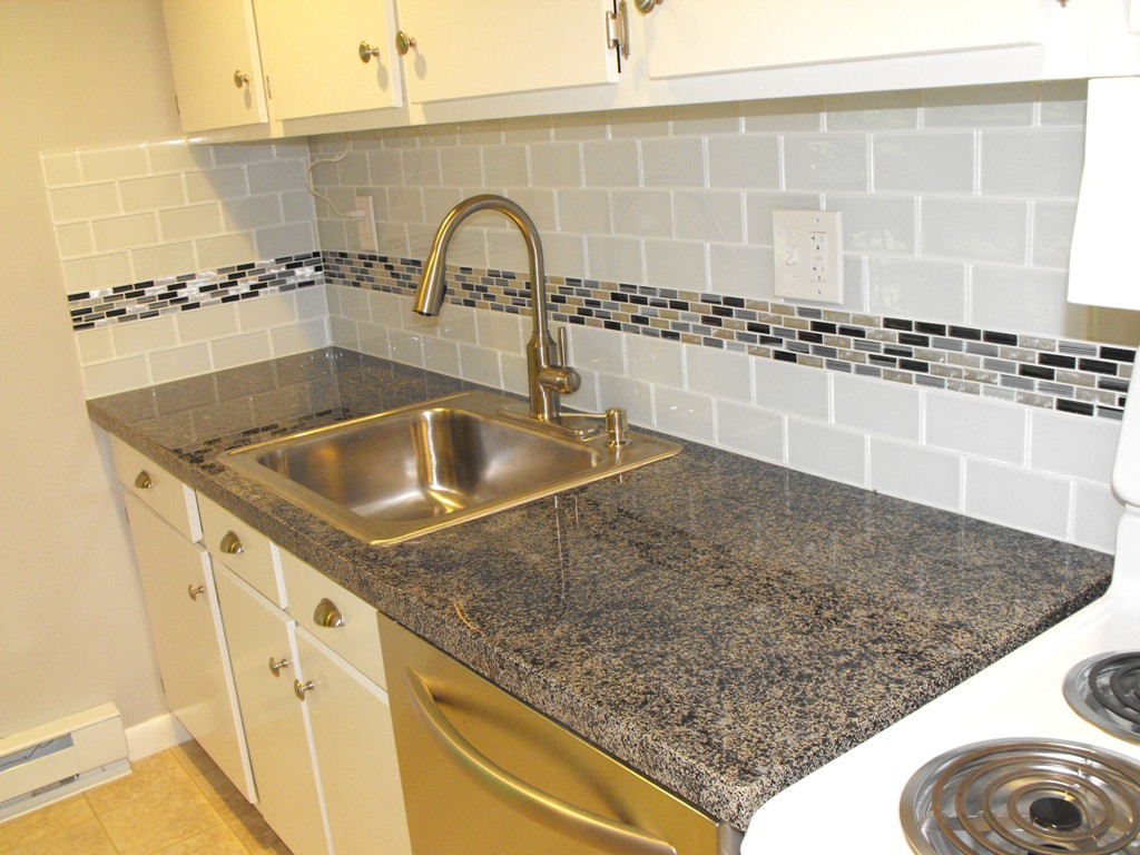 Rough Diamond Properties Kitchen Remodels